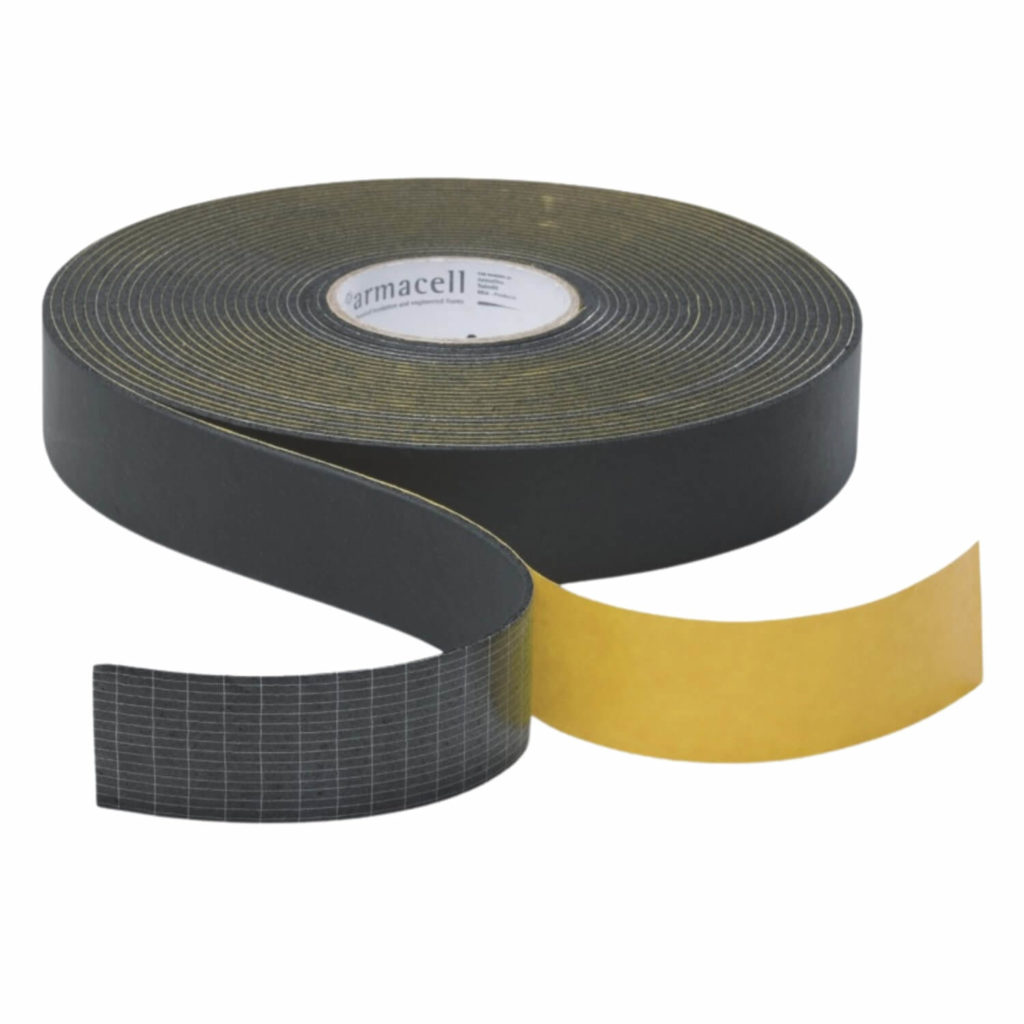 Armaflex Tape, Rouleau Adhésif