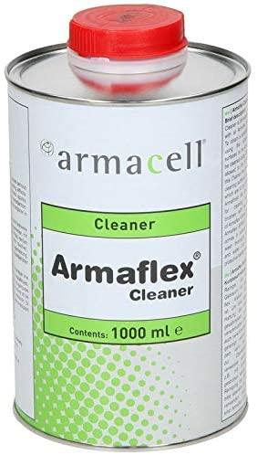 Armacell, Armaflex Cleaner, Nettoyant de paroi pour van et fourgon
