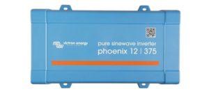 convertisseur tension pur sinus victron 12 375VA 300W e1574616710685
