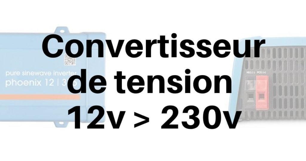 installe ton convertisseur de tension 12v ></noscript><img src='https://cdn.shortpixel.ai/client/q_lqip,ret_wait/https://mon-fourgon-amenage.fr/wp-content/uploads/installer-convertisseur-tension-12-230-1024x538.jpg' data-src=