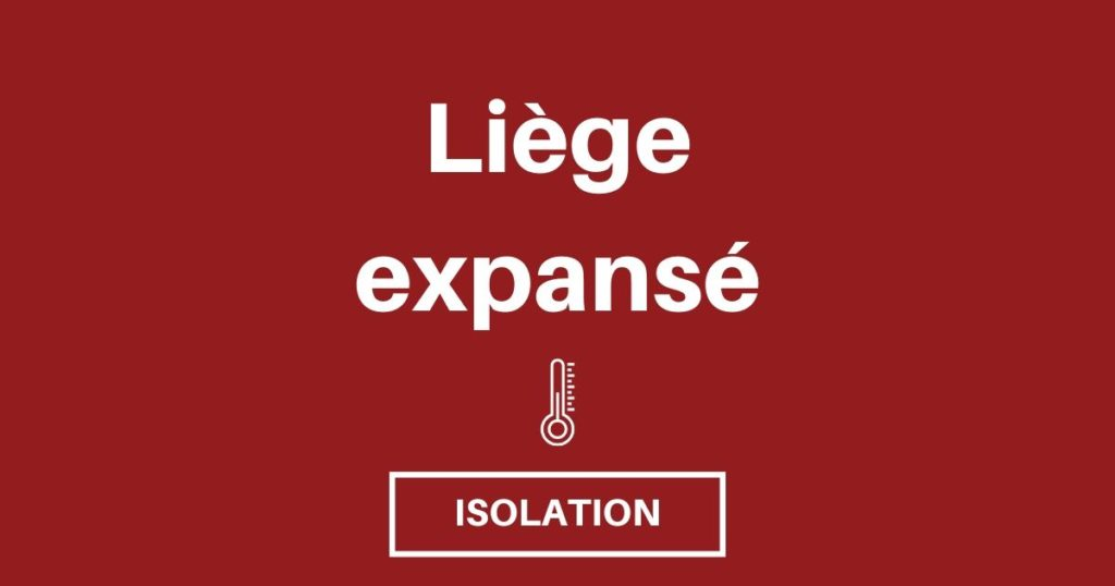 Isoler phoniquement son fourgon