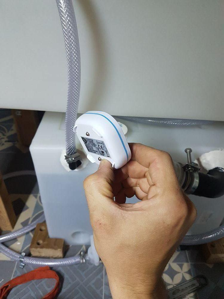 smartwares decteteur fuite eau rotated